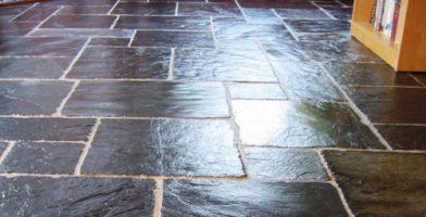 floor-sealing-500