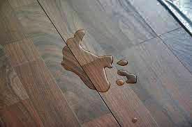 laminate-floor-cleaning
