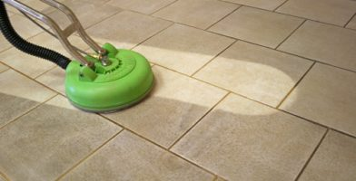 tile-and-grout-cleaning-500