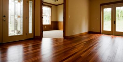wood-floor-cleaning-500